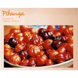Natura Ekos Pitanga: Kit/ Combo 9 Productos Y Envio Gratis