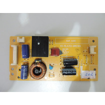 Placa Inverter Tv Philco Ph 39f33dsg (40-rl4312-drc1xg).
