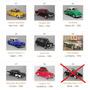 Coleção Táxis Do Mundo - Venda Por Edição
