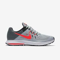 Zapatilla Hombre Nike Zoom Winflo 2 Running Training