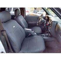 Capa De Couro Chevrolet Gm Blazer 05/2011 R7
