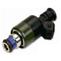 Bico Injetor Corsa 1.0 8v Mpfi Gasolina 96/... 17123919