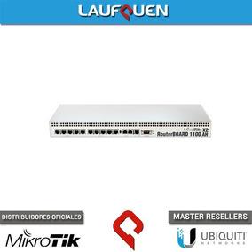 MikroTik RB1100Hx2 Router Windows 8 Driver Download