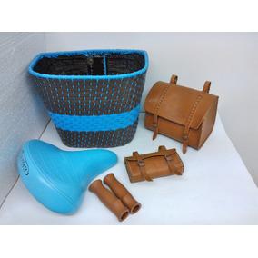 Rines Vintage En Mercado Libre M 233 Xico