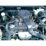 Motor Para Mitsubishi 4g13 4g15 4g93 4g64.