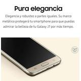 Samsung J7 Version 6 Nuevos Liberados