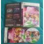 Big Bumpin - Capcom /(fisico) Xbox 360