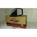 Espelho Retrovisor Original Metagal Gol 1000 92 93 94
