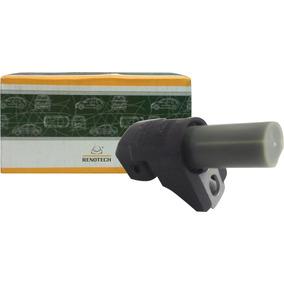 Sensor De Fase Do Comando De Válvulas - Motor 2.0 8v F3r