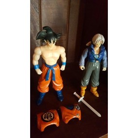 Super Collection Dragon Ball Z