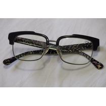 Óculos De Grau Chilli Beans Lv.mt.0103.4709