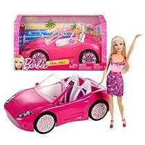 Juguete Mattel Año 2012 Barbie Fashionistas Serie 12 Pulgad