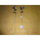 Bisagras Acer Aspire V5-171 V5-131 Laptop Hinge N/a