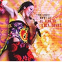 Lila Downs The Very Best Gpmusic