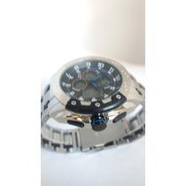 Relógio Masculino Modelo Atlantis Sports G6654