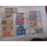 Vendo Coleccion Indonesia