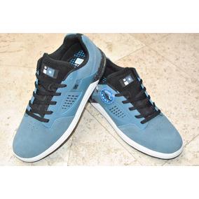 Dc Shoes Centric S Envio Incluido