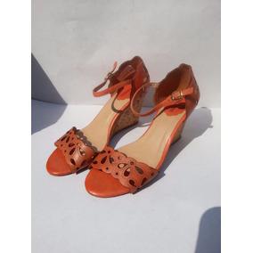 Sapato Feminino Numeração Especial,tamanho Grandes,sandalia