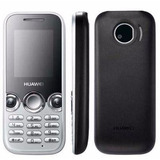 Huawei U2800 Celular Economico 3g Radio Fm Mp3 Celulares New
