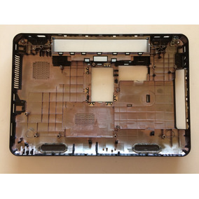 Carcaca Base Tampa Inferior Dell Inspiron N5110 M5110 5110