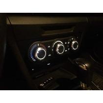 Perillas De Lujo Para Mazda 2 Y 3 2014+