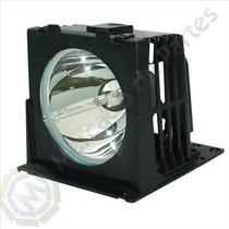 Mitsubishi 915p026010 - Lámpara De Tv Dlp Compatible-carcasa