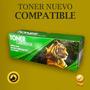 Toner Nuevo Compatible Con Samsung Clt-k406s. Envio Gratis.