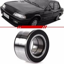 Rolamento Roda Dianteira Omega Suprema Vectra Monza 99 A 92