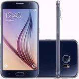 Celular Smartphone Marca Orro J5 Android Tela 5.1 2chips