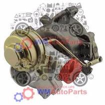 Turbina L200 Sport Completo Nova Wm Auto Parts 12x S/ Juros