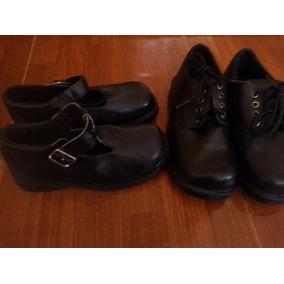 Zapatos Al Mayor Y Detal !!!aprovecha La Promocion!!!