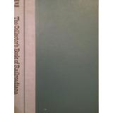 Guia Coleccionismo Trenes Collectors Book Of Railroadiana