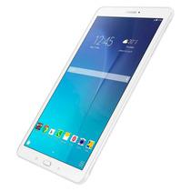 Tablet Samsung Tab E T561 Tela 9.6, Telefone / 3g / Novo