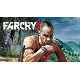 Far Cry 3 Ultimate Edition | Ps3 | Digitales |