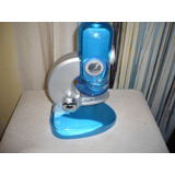 Microscopio Quick Switch 300x-900x