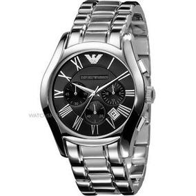 Reloj Emporio Armani Ar0673 100% Nuevo Y Original
