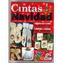 11 Revistas Para Hacer Manualidades De Navidad (lote 3)