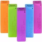 Carregador Portatil Para Smartphones E Tablets Multlaser