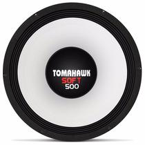 Falante Woofer Tomahawk Soft 15 Pol 500w Tp Jbl Pioneer Sub