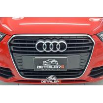 Audi A1 1.4 Tfsi Stronic, Impecable, Unico Como 0km