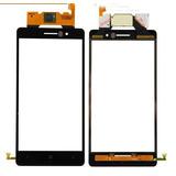 Touch Nokia Lumia 830 Mica Tactil Digitizer Nokia Lumia 830