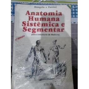 Anatomia sistemica e segmentar pdf to jpg