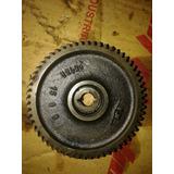 Engranaje Bomba Inyectora Cherokee Motor Vm