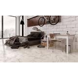Porcelanato Alberdi Carrara Firenze 60x60