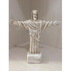 Jesus Cristo - Cristo Redentor