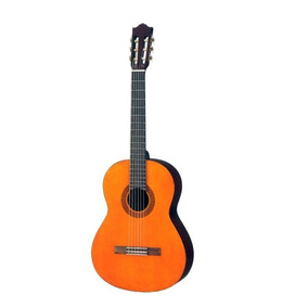 Violão Yamaha C-45 Clássico Acústico Natural