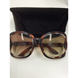 Solar Tom Ford Jaquelin Tf100 160 Original