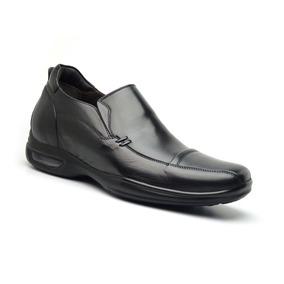 Sapato Esporte Fino Maggiore Masculino Pelica Veg. Marb 801