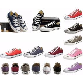 7d0a314a342dc zapatillas all star precio mercadolibre