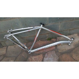 Quadro Bike Californiano Aro 29 Marin Nail Trail Tam.xl 20,5